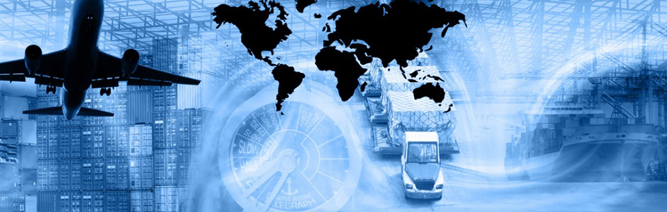 Kingston Internation Freight Forwarding